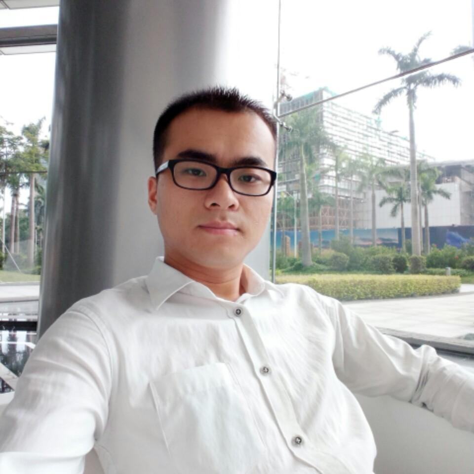 徐峥 最新采购和商业信息
