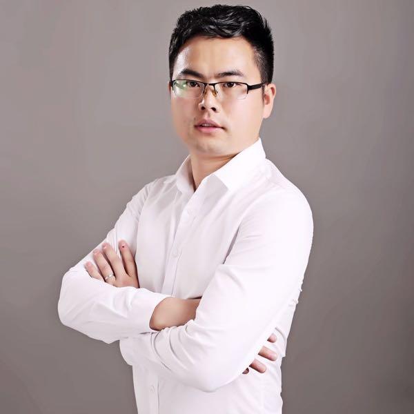 吴继松 最新采购和商业信息