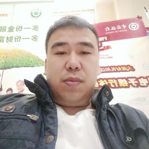 宋长亮 最新采购和商业信息
