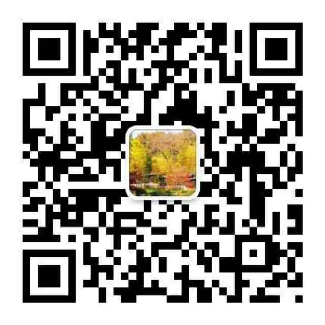 李玲 最新采购和商业信息