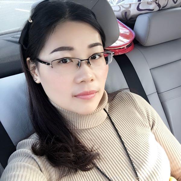 俞利燕 最新采购和商业信息
