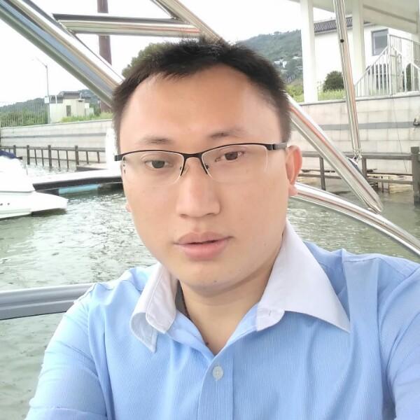 李文弟 最新采购和商业信息