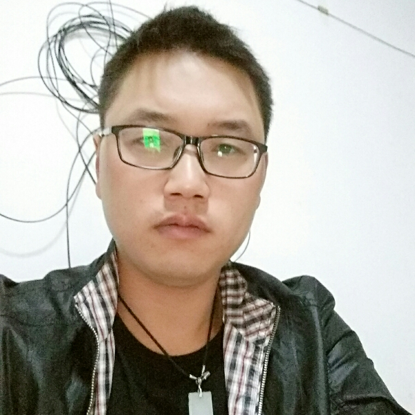 赵远兵 最新采购和商业信息