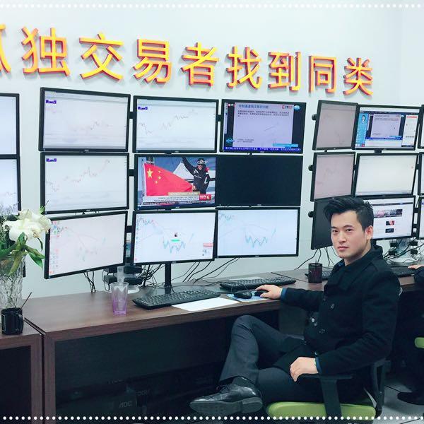 张鸿伟 最新采购和商业信息
