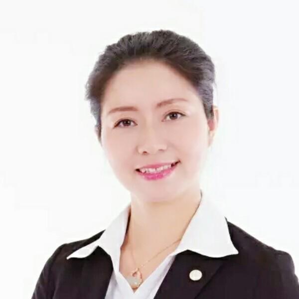 蒋望辉 最新采购和商业信息