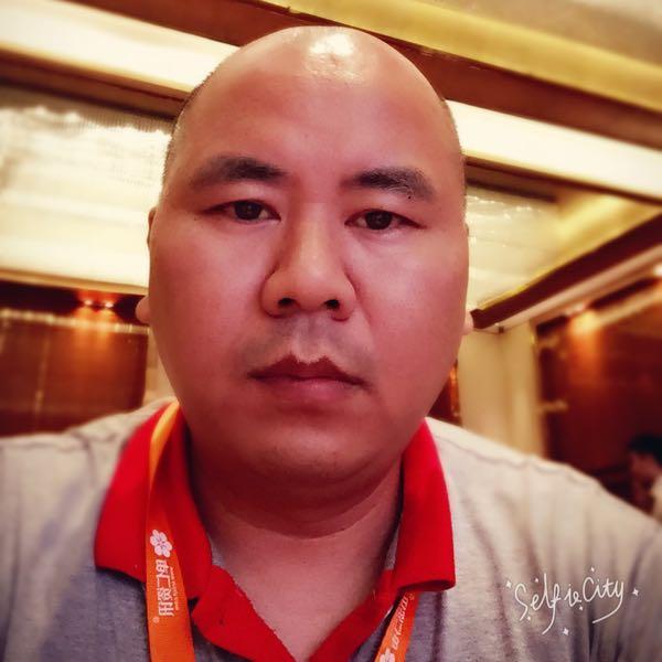 杨业福 最新采购和商业信息