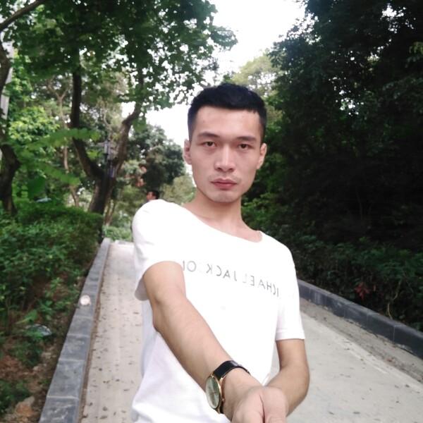 彭程鑫 最新采购和商业信息