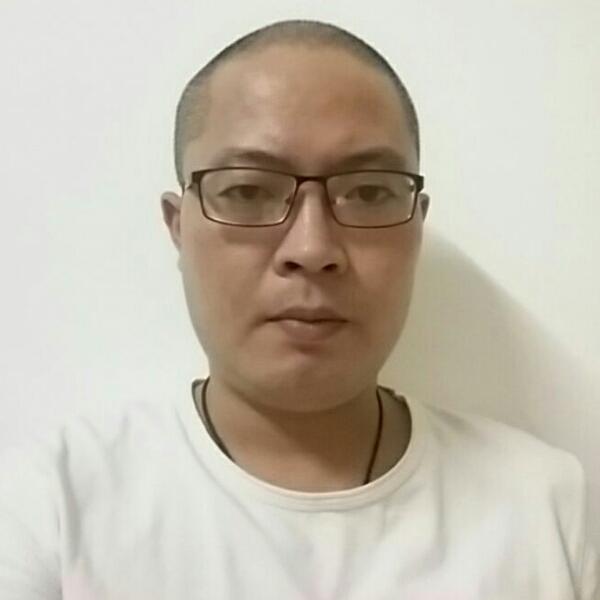 刘宏杰 最新采购和商业信息