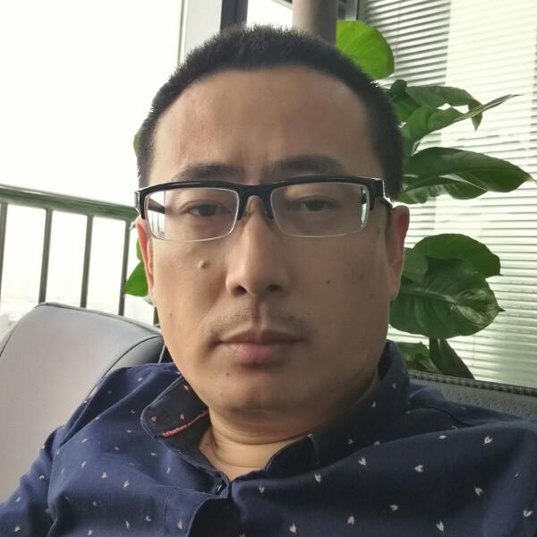 马登峰 最新采购和商业信息