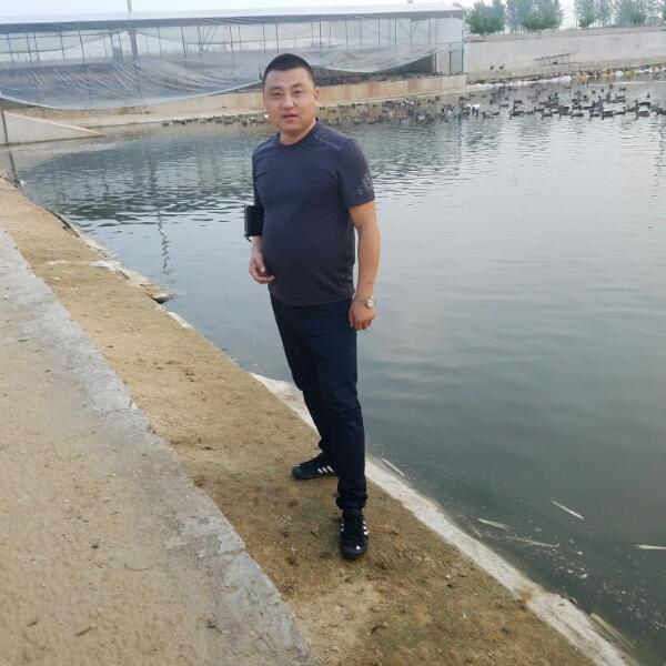 齐晓东 最新采购和商业信息