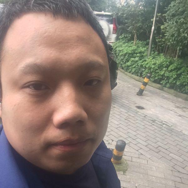 彭旭东 最新采购和商业信息
