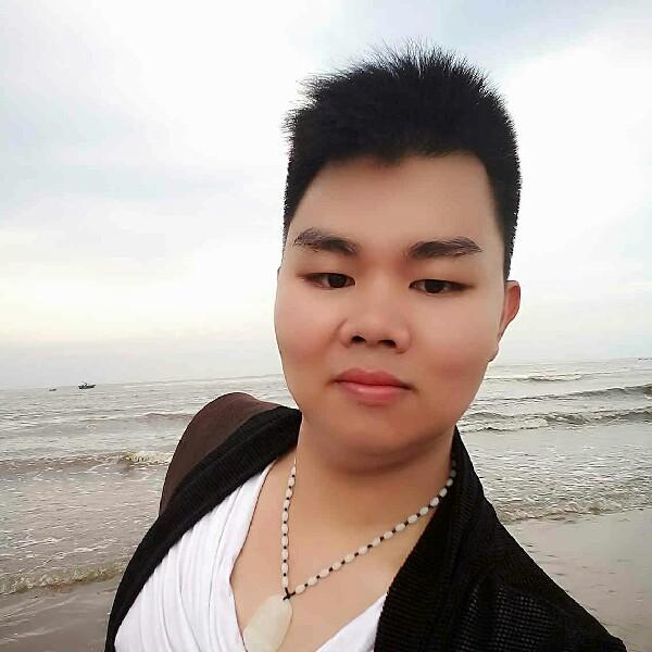 李高汉 最新采购和商业信息