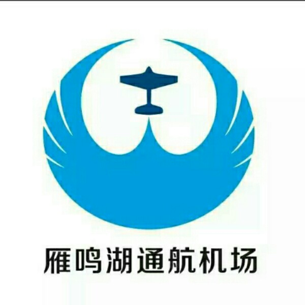 樊国新 最新采购和商业信息
