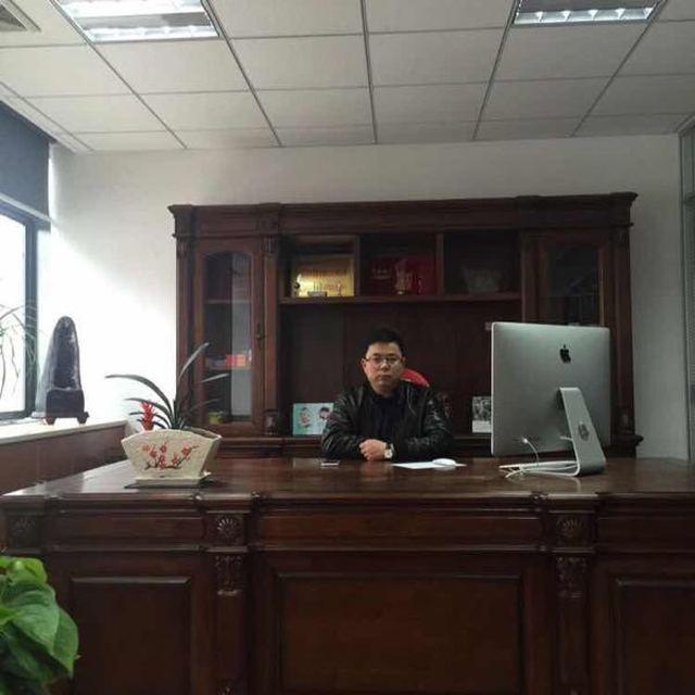 来自王建中发布的商务合作信息:... - 苏州旺恒机电设备有限公司