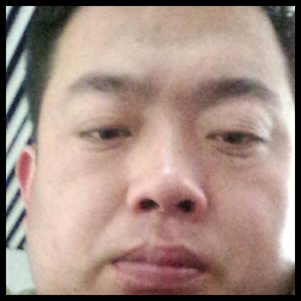 李元通 最新采购和商业信息