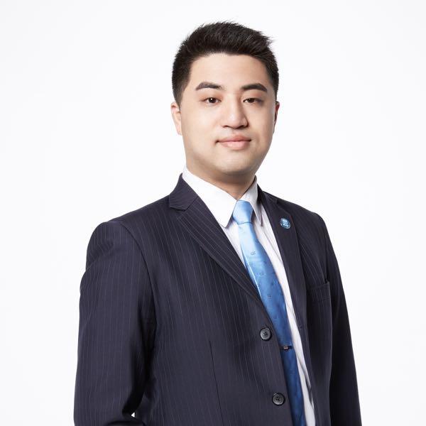 金曹宏 最新采购和商业信息