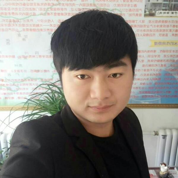 王举斌 最新采购和商业信息