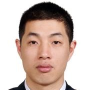 张渊基 最新采购和商业信息