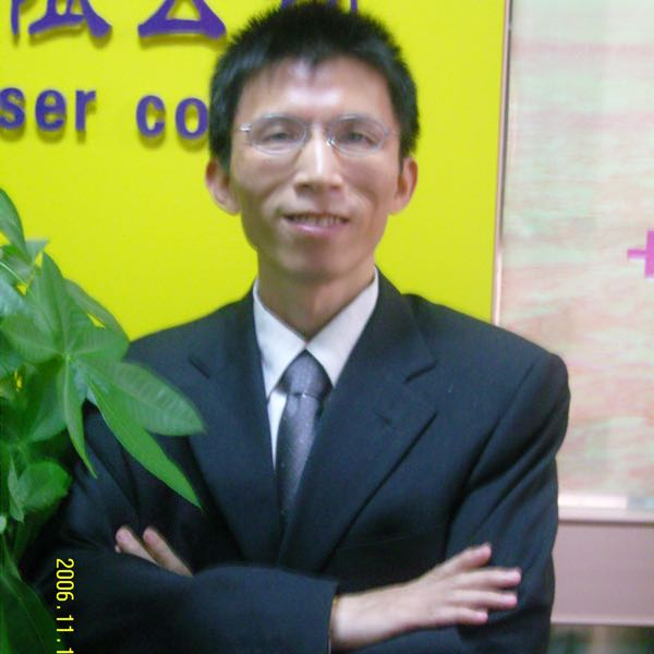 来自郭卿平发布的商务合作信息:... - 深圳市葛亮新三版辅导咨询有限公司