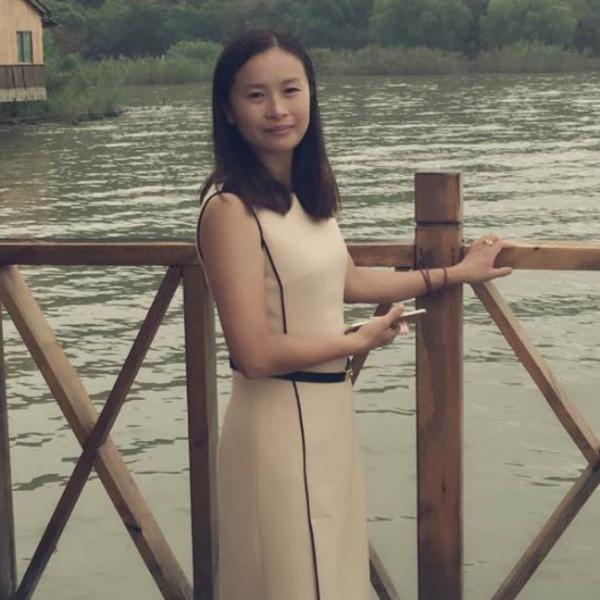 来自彭思梅发布的供应信息:罗马瓷砖(台湾)专卖、工程造价服务、承接... - 上海舜川建设工程有限公司