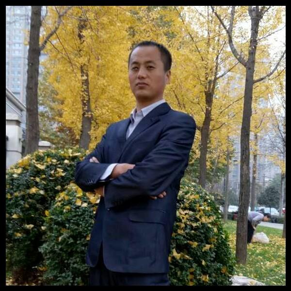 刘红涛 最新采购和商业信息