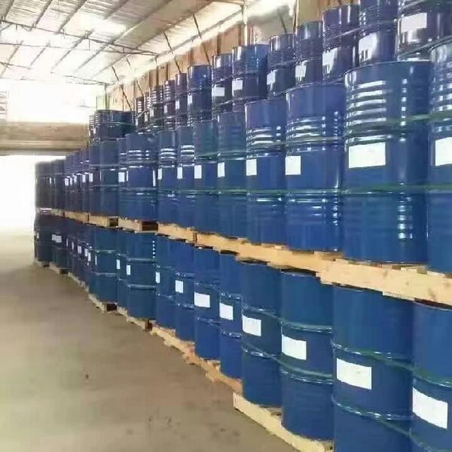 来自宋昊阳发布的供应信息:环氧树脂,环氧地坪漆 15267222... - 杭州鸿斯建材有限公司
