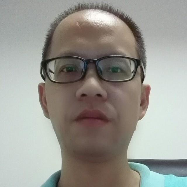 宋江勇 最新采购和商业信息