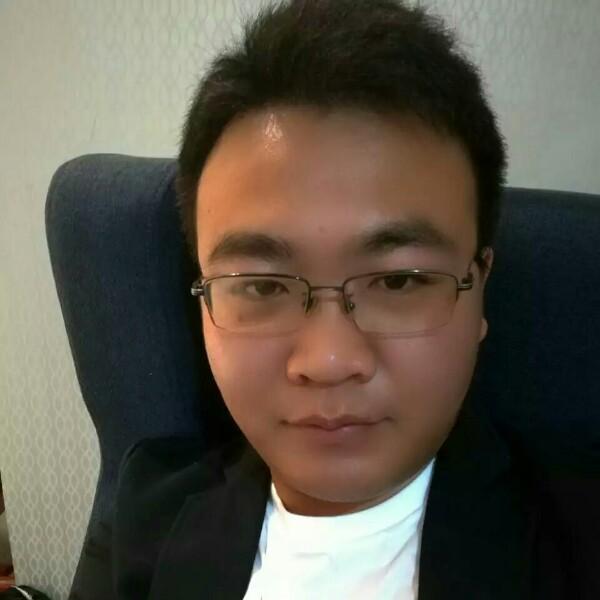 刘晓强 最新采购和商业信息