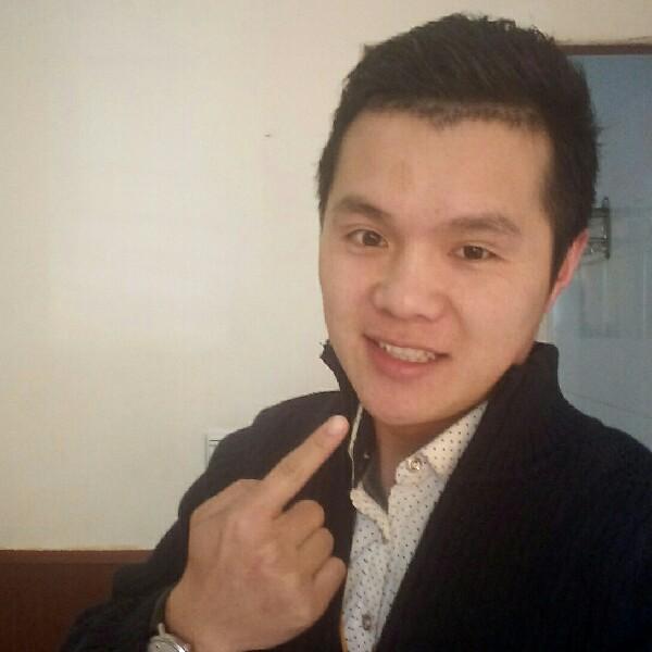 王金龙 最新采购和商业信息