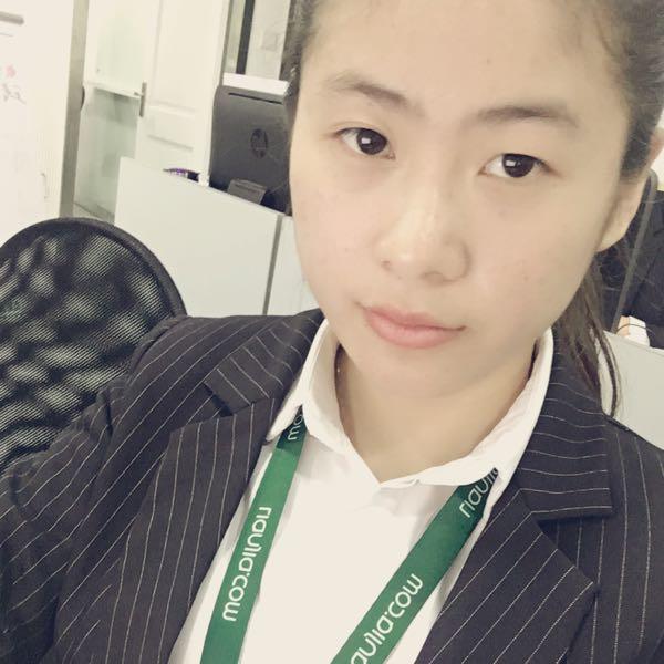 张丽敏 最新采购和商业信息