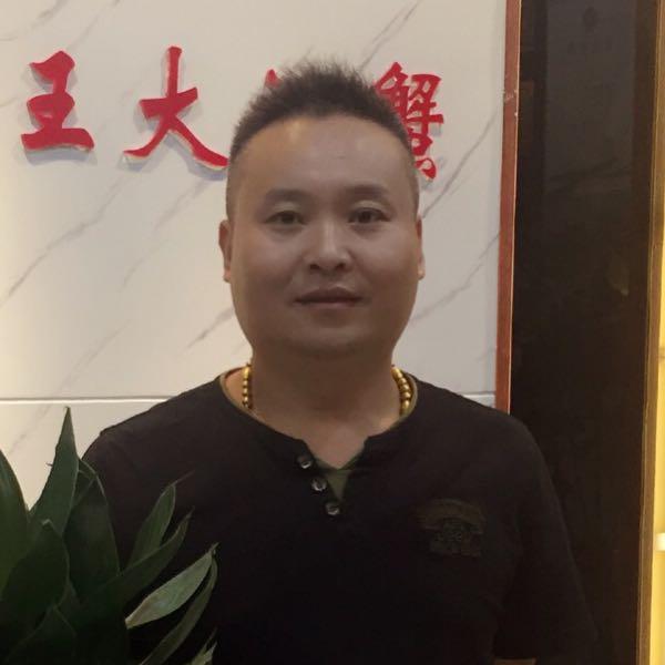 黄勇 最新采购和商业信息