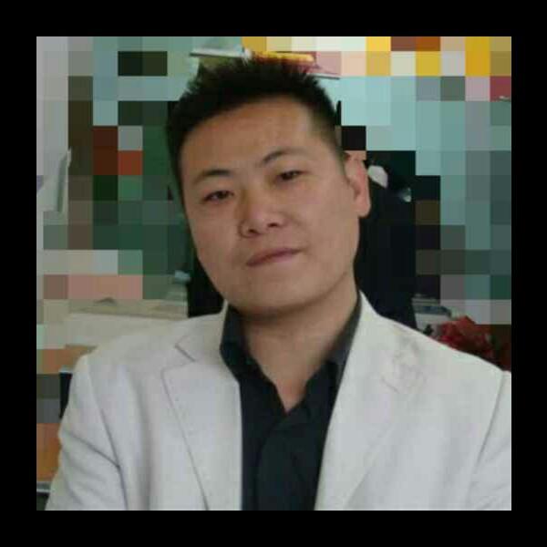 李强 最新采购和商业信息
