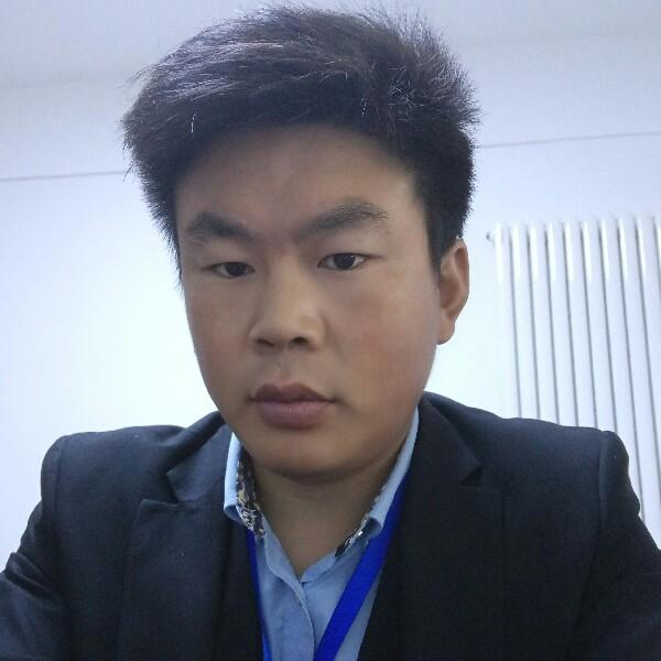 刘高建 最新采购和商业信息