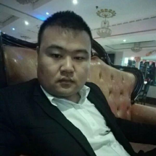 李飛 最新采购和商业信息