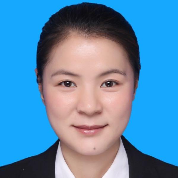 刘春娟 最新采购和商业信息