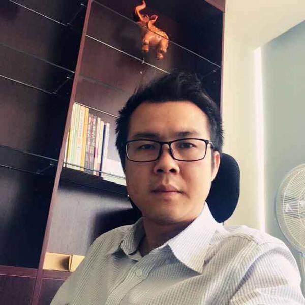 陈小勇 最新采购和商业信息