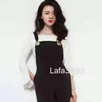 王小姐 最新采购和商业信息