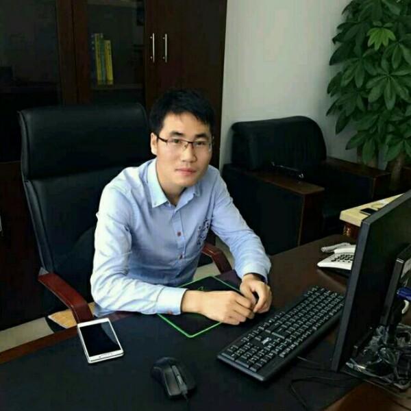 李烈富 最新采购和商业信息