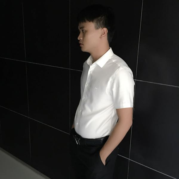 黎儒雄 最新采购和商业信息