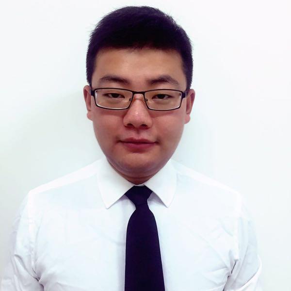 王超 最新采购和商业信息