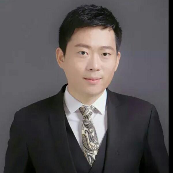 张坤 最新采购和商业信息