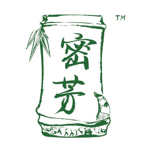 龙海市密芳绿竹专业合作社