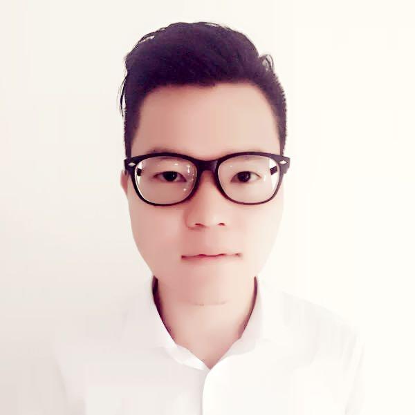 叶柳斌 最新采购和商业信息