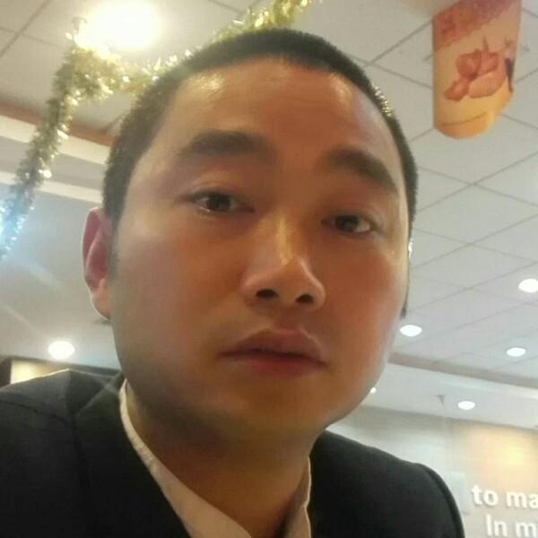 魏峰 最新采购和商业信息