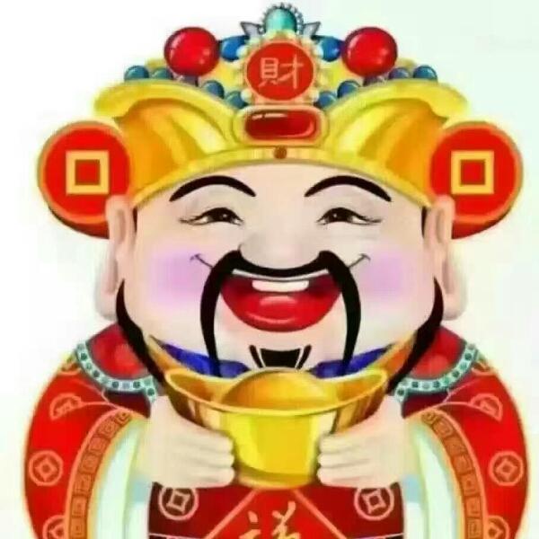 刘春利 最新采购和商业信息
