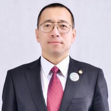 薛峰 最新采购和商业信息