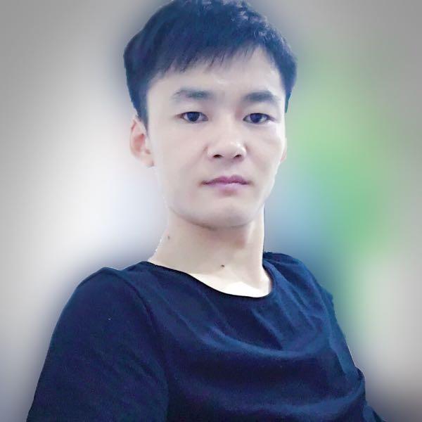 杨江 最新采购和商业信息