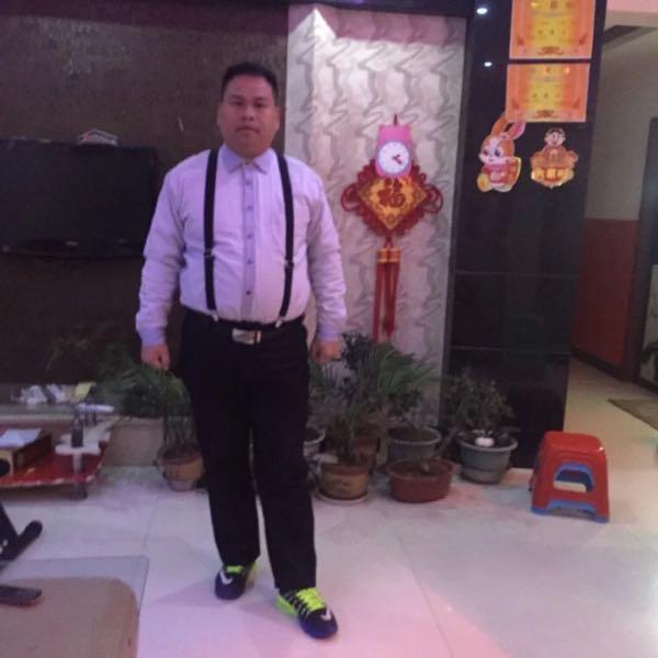 祁荣华 最新采购和商业信息