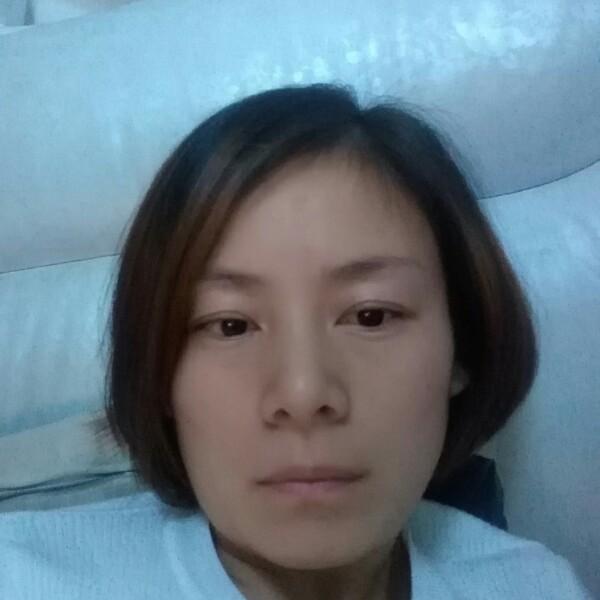 冯潇 最新采购和商业信息