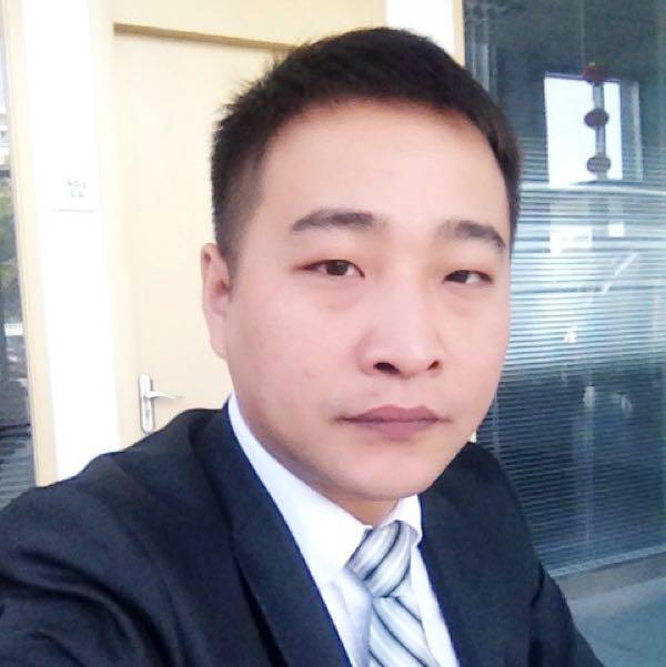 李庆龄 最新采购和商业信息